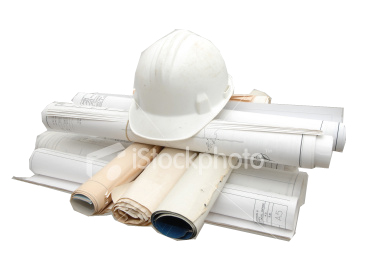 ist2_4229830_blueprints